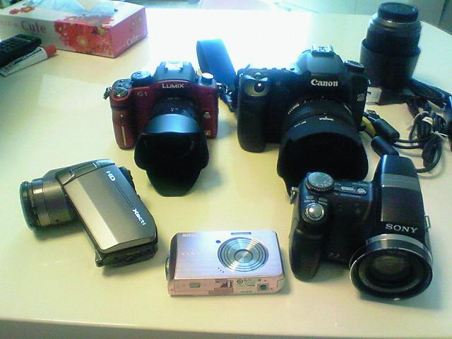 2009_07_25_Camera.jpg